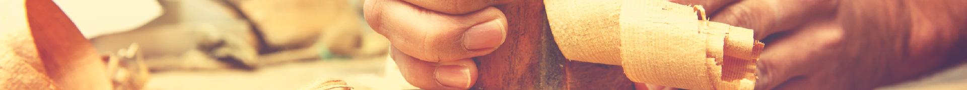 Parquet bois Bayonne, Parquet bois Biarritz, Escalier bois Bayonne, Escalier bois Biarritz, Placard Bayonne, Placard Biarritz, Dressing Bayonne, Dressing Biarritz, porte d'entrée en bois sur mesure Bayonne, porte d'entrée en bois sur mesure Biarritz, Terrasse bois Bayonne, Terrasse bois Biarritz, Menuiserie bois sur mesure Bayonne, Menuiserie bois sur mesure Biarritz, Rénovation menuiserie Bayonne, Rénovation menuiserie Biarritz, Volets bois Bayonne, Volets bois Biarritz, Portail bois Bayonne, Portail bois Biarritz